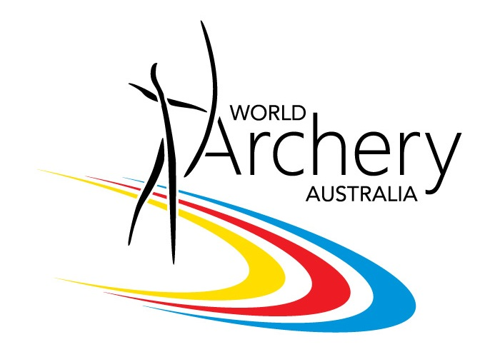 World Archery Australia